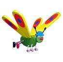 Bild für Kategorie Vlieg en Zweeffiguur