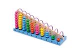 Picture of Abacus telraam origineel