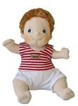 Bild von Rubens Kids Bobbo 'Roy' 36 cm