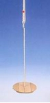Bild von Ronde Schommel 31 cm Hout