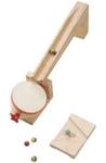 Bild von Knikkerbaan - Accessoire - Trampoline HABA