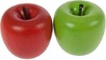 Bild von Houten fruit Appel Bigjigs
