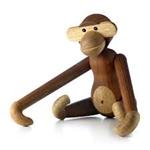 Picture of Kay Bojesen houten Aap L