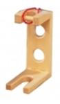Afbeeldingen van Fagus Classic Laadvork voor hijskraan en mobiele kraanwagen