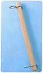 Afbeeldingen van Rekstok 48 cm