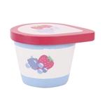 Afbeeldingen van Houten zuivel pakje Yoghurt Bigjigs