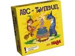 Bild von ABC Toverduel HABA