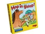Bild von Hop in galop HABA