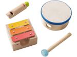 Afbeeldingen van Muziekinstrumenten -  HABA