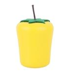 Afbeeldingen van Houten groente Gele paprika Bigjigs