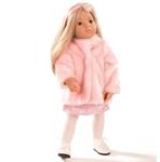 Bild von Gotz pop Emily chique - 50cm