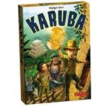 Bild von Karuba spannend spel 8+ tm 99 HABA