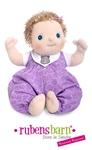 Bild von Rubensbarn Baby Emma nieuw