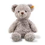 Bild von Steiff Friends knuffel teddybeer grijs 38 cm