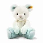 Bild von Steiff Friends knuffel teddybeer mint 30 cm