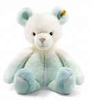 Bild von Steiff Friends knuffel teddybeer mint 40 cm