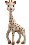 Afbeeldingen van Sophie de Giraf 18 cm groot natuurrubber
