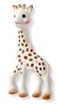 Bild von Sophie de Giraf piepbeest versie groot 21 cm