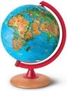 Bild für Kategorie Wereldbollen globe's