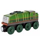 Bild von Thomas houten trein Gator locomotief