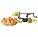 Picture of Appelschilmachine