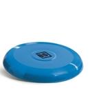 Bild von Frisbee officiele wedstrijd maat en gewicht