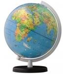 Bild von Kinderglobe aardbol Terra 26 cm