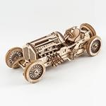 Bild von UGears GrandPrix auto