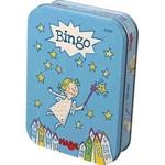 Afbeeldingen van Bingo