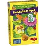 Picture of Dobbelwormpje 2+ spel
