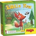 Bild von Little Fox Dierendokter