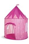 Bild von Prinsessentent BS Toys Buitenspeel