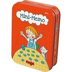 Picture of Mini Memory