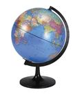 Afbeeldingen van Wereldbol globe 28 cm