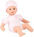 Afbeeldingen van Pop Muffin to dress meisje 33 cm Götz/Gotz