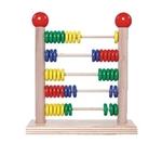 Picture of Hess rekenraam abacus