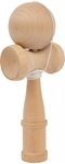 Picture of Kendama blank hout