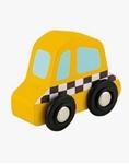 Afbeeldingen van Sevi mini taxi
