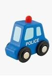 Bild von Sevi mini politieauto