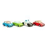 Afbeeldingen van pullback auto amleg