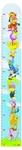 Afbeeldingen van Goki Meetlat Groeimeter Dierenstapel