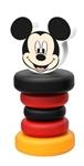 Afbeeldingen van Ratelspeeltje Mickey Mouse 6m+ Disney