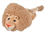 Afbeeldingen van Wheelybug Losse hoes small Leeuw