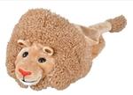 Bild von Wheelybug Losse hoes small Leeuw
