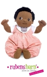 """Afbeeldingen van Rubens Baby """"Nora"""" 45 cm Nieuw"""