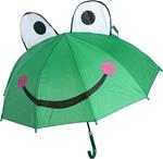 Afbeeldingen van Paraplu Kikker