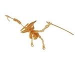 Bild von 3d puzzel pteranodon Eureka