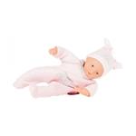 Bild von Gotz Mini muffin 20 cm roze