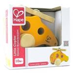 Bild von Helicopter babyspeelgoed + 10 maanden