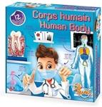 Bild von Het menselijk lichaam